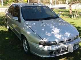 Fiat Marea 1.8 Sx 4p 2003