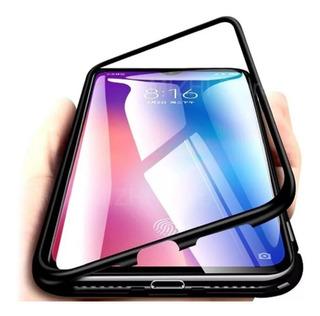 Capa Case Magnética Xiaomi Mi 8 Xiaomi Mi 9