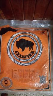 Soga Bufalo Reata Para Lazar De 1.200kg