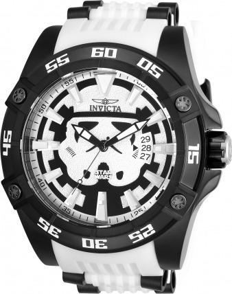Reloj Invicta Star Wars 26516