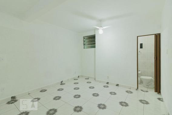 Apartamento Para Aluguel - Vila Leopoldina, 1 Quarto, 32 - 893113810