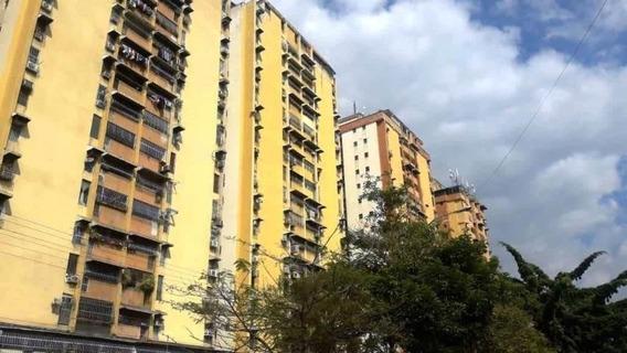 Apartamento En Venta En Resid El Centro Cód: 20-8872 Mfc