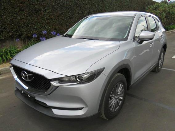 Mazda Cx5 Touring 2.0 At