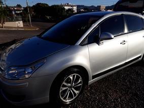 Citroën Glx 2.0 Flex Aut. 2.0 Flex