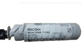 Cartucho De Toner Ricoh 1170d Mp161 Mp171 Mp201 Original Uni