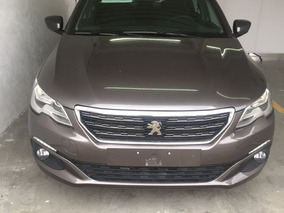 Peugeot 301 1.6 Allure Mt