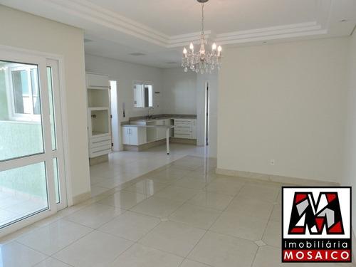 Imagem 1 de 30 de Condomínio Quinta Das Laranjeiras, Local Nobre Venda Ou Locação - 22830 - 33543077