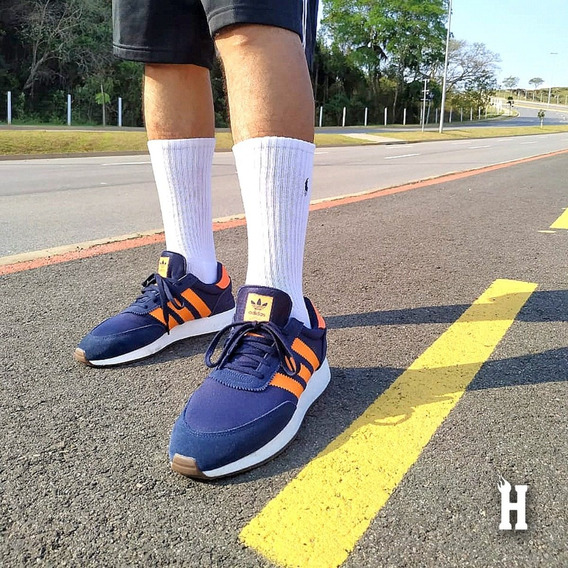 Tênis adidas I 5923
