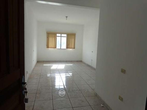 Sala Com. 36m² Vila Nova Bonsucesso - 907-2