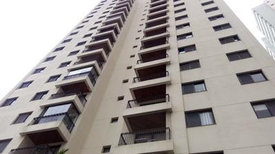 Vende-se Urgente Belo Apartamento - Santana - Braz Leme - Mi73314
