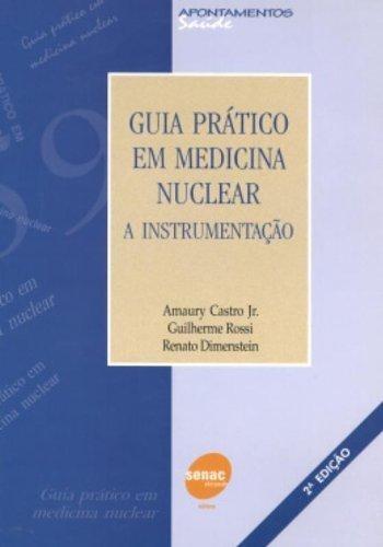 Guia Pratico Em Medicina Nuclear