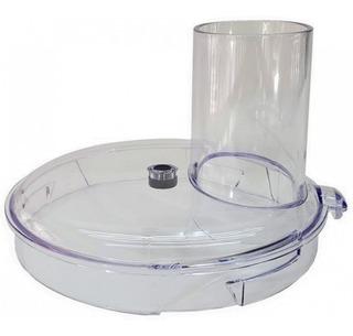 Tapa Bowl Para Multiprocesadora Hr7630 Hr7632
