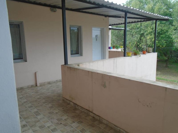 Departamentos Alquiler Villa Cura Brochero