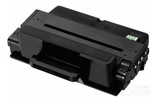 Toner Para Xerox Phaser 3315 106r02310