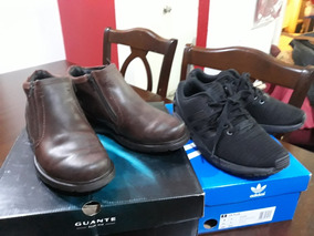 Zapatos Y Zapatillas $45.000.-