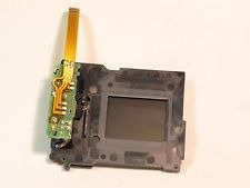 Obturador Sony Dslr-a100 Alfa 100 (original, Novo)
