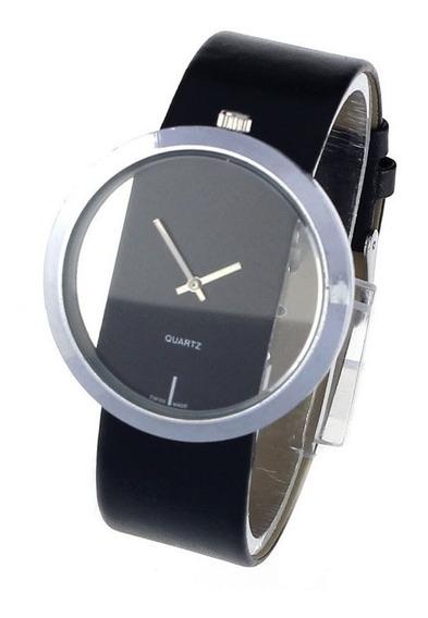 Relógio Masculino Esportivo Novo Design Moderno Promocao