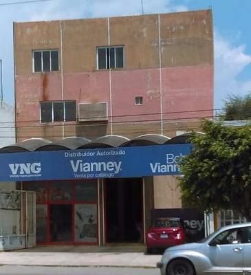 San Antonio Del Alambrado