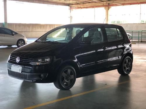Volkswagen Fox 2011/2011 Completo