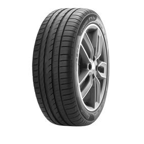 Pneu Pirelli Aro 17-225/50r17-cinturato P1 Plus-98v