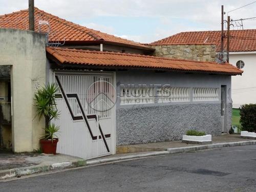 Casas - Ref: V974651
