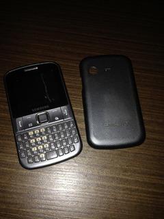 Celular Samsung Gt-e2220