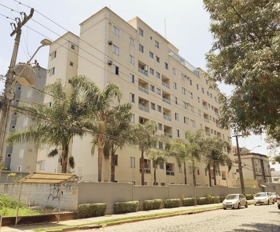 Apartamento Para Alugar - 05053.002