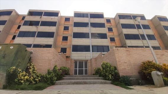 Apartamentos En Venta Charallave Valles Del Tuy