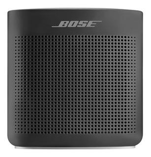Parlante Bose Soundlink 2 Color Bluetooth