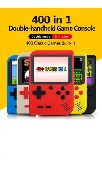 Video Game Super Nintendo Old School Moda Antiga