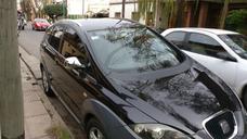 Seat Altea 2.0 Fsi Freetrack 4x4 200cv Particular