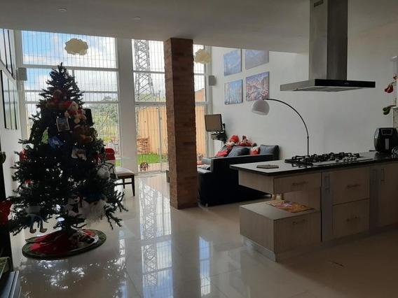 María José Fernándes 20-3778 Vende Casa Caicaguana