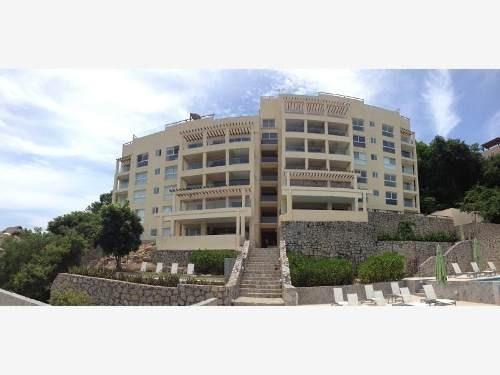 Cad Punta Manglar D 302. Alberca Privada, Jardín Y Vestíbulo