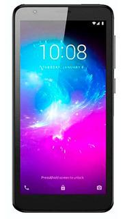 Lançamento - Smartphone Zte Blade A3 Lite 5