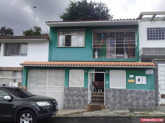 Casas En Venta Carlos Torrealba 0414 9896367