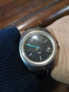 Reloj Swatch Automatic