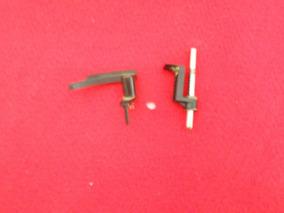 Elevador Do Braço - Toca-discos Sharp Sms 20b E Rp-10b