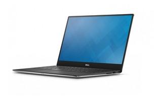 Dell Xps9350 13.3 I7 6560u Ssd 512gb Ram 16gb Ldell-04