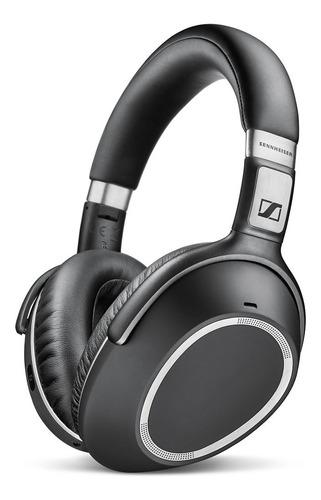 Imagen 1 de 6 de Sennheiser Pxc 550 Wireless - Noisegard Adaptive Noise Ca
