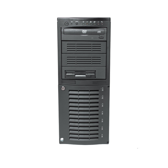 Servidor Torre Xeon Quad Core 1tb 32gb