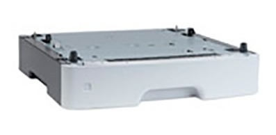 Bandeja 250 Fls Impressora Ms310/410/415/610-mx310/317/410/