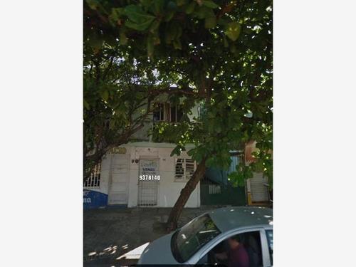 Imagen 1 de 11 de Casa Lote 313m2 Comercial Venta Fracc Los Pinos Av Victoria