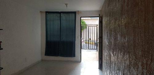 Calle 10, La Cima