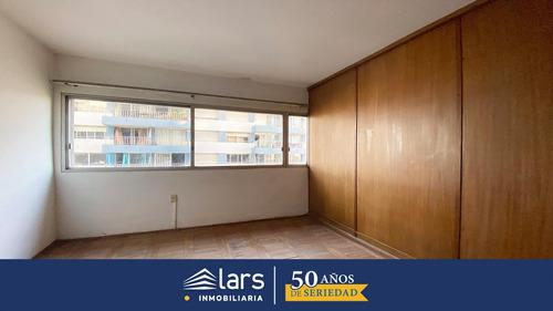 Oficina En Alquiler / Cordón - Inmobiliaria Lars