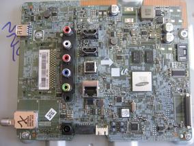 Placa Principal Samsung Un32j4300ag Bn41-02360b