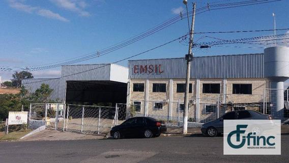 Selecione Residencial À Venda, Éden, Sorocaba. - Ga0175