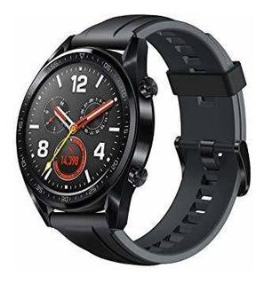 Reloj Huawei Gt 2 Gt2 De 46 Avenida Tecnologica