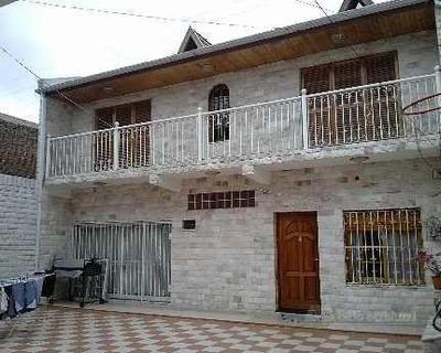 Local En Lomas De Zamora Este