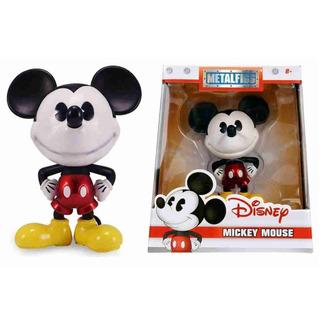Figura Metals Mickey 11 Cm