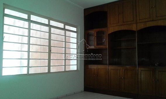 Casa - Centro - Ref: 48851 - V-48851